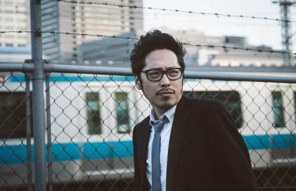 東京恋愛相談