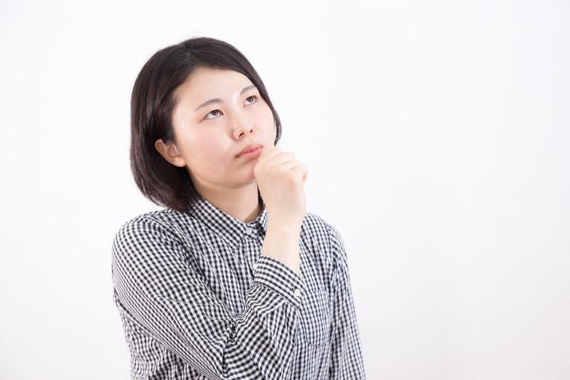 京都市,悩み,相談,責任問題,人間関係,亀岡,舞鶴