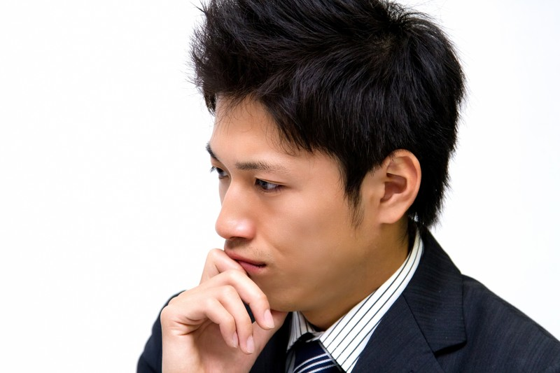 京都市,亀岡市,舞鶴市,悩み,相談,就職,失敗