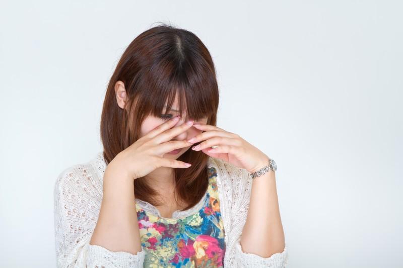 京都市,人生,相談,福知山市,奈良市,人間関係,夫婦関係