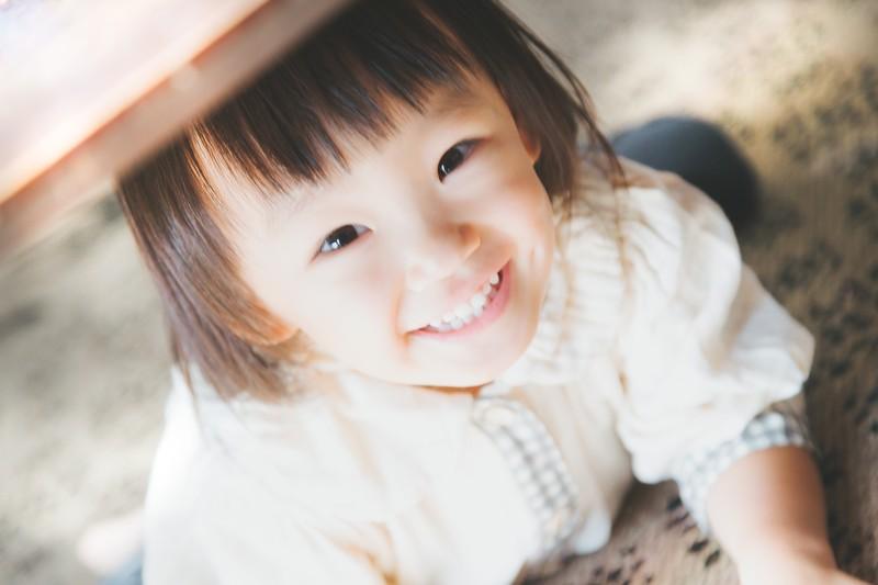 福知山市,福知山,コミュニケーション能力,発達障害,知的障害,ADHD,ASD