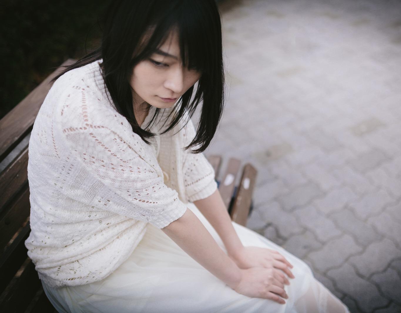 兵庫県,神戸市,姫路市,不安障害,精神科,不安症,緊張症