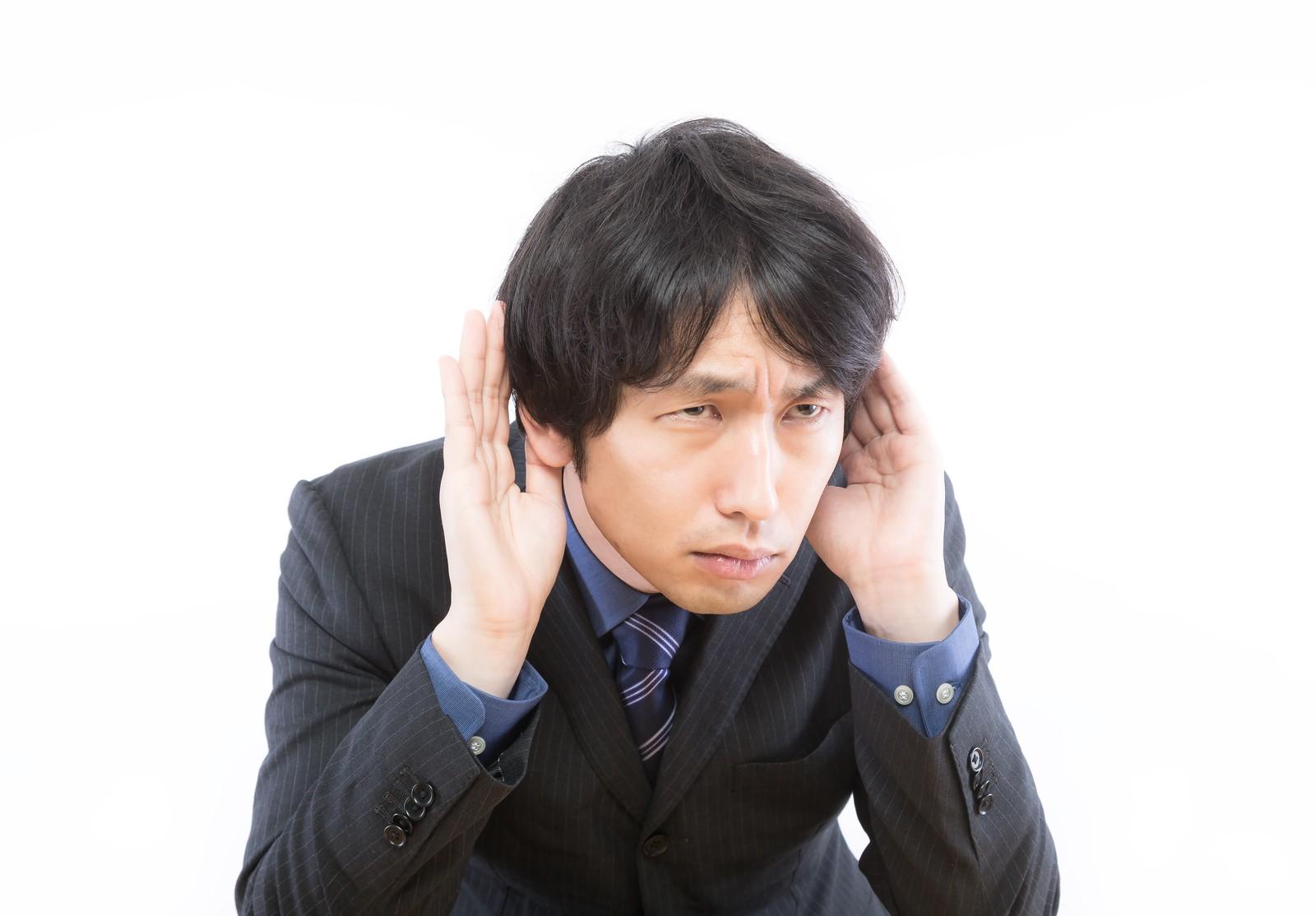 京都市,生き方,相談,不登校,コミュニケーション,中京区,城陽