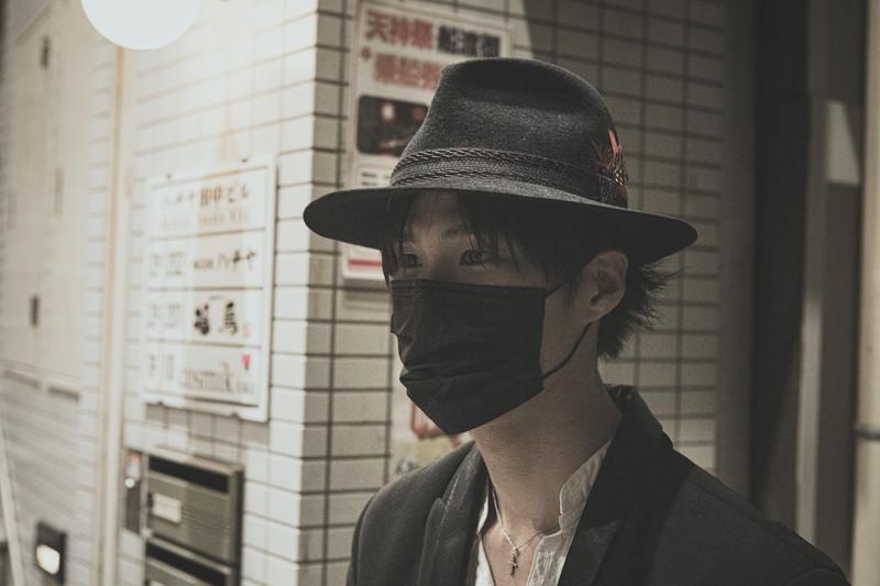 京都市,伏見,悩み,相談,性癖,人生,生き方