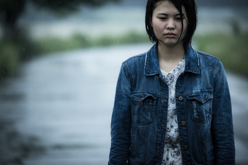 京都で毒親のモラハラで悩み相談