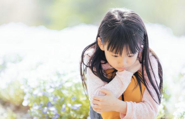 京都でコロナの悩み相談-人生相談