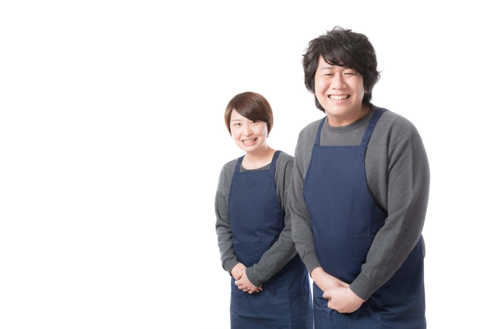 京都の悩み相談-人生相談-生き方相談