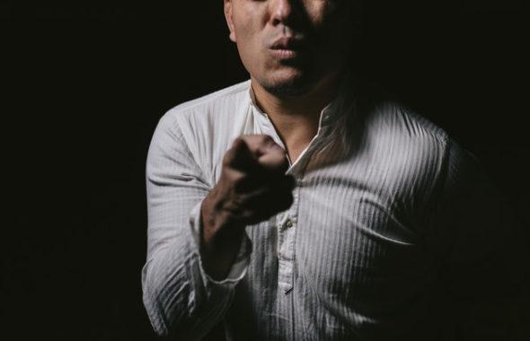 宇治,京都,悩み相談,HSP,毒親,社会不安障害,鬱