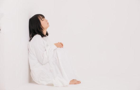 大阪,堺,起立性調節障害